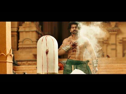 Bahubali 2 Free Download In Telugu - Mp3Gratisscom