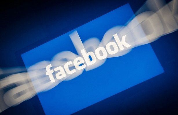 Facebook может запустить новые форматы мобильной рекламы