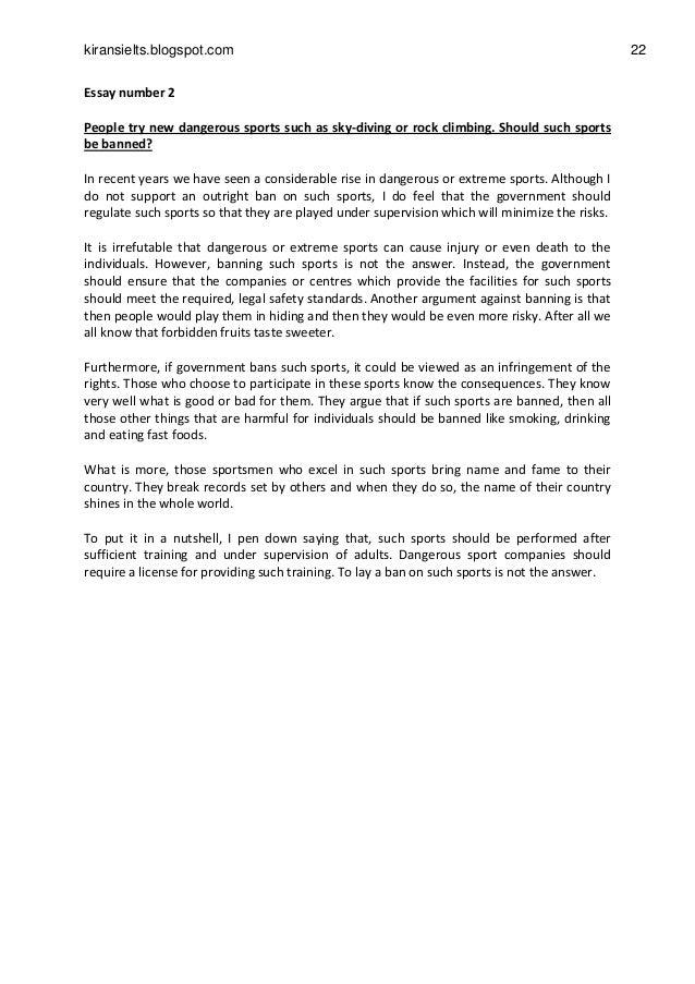 good sports related persuasive essay topics business plan for  good sports related persuasive essay topics