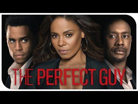 Amazoncom: Pitch Perfect: Anna Kendrick, Brittany