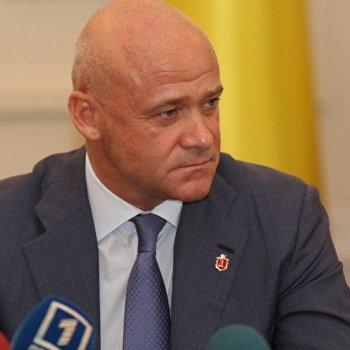 Геннадий Труханов: ктоон