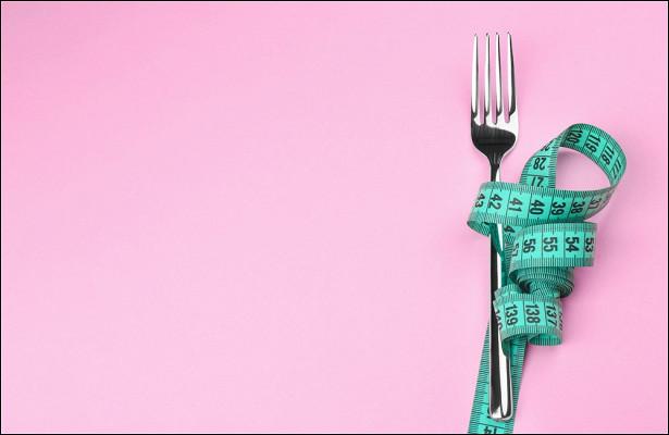 12признаков вредной диеты