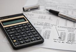 ВПодмосковье назвали банки дляразмещения облигаций внутренних займов
