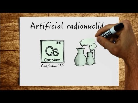 What is Carbon Dating? - Definition Overview