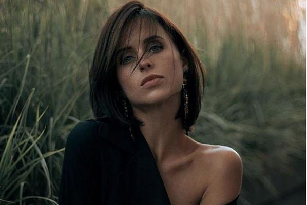 «Онапросто вауте»: Карпович исхудала из-затравли