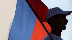 Пока выспали: Половина россиян отказалась отэлектронных трудовых книжек