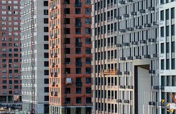 Минстрой предложил упростить жилинспекторам доступ вквартиры