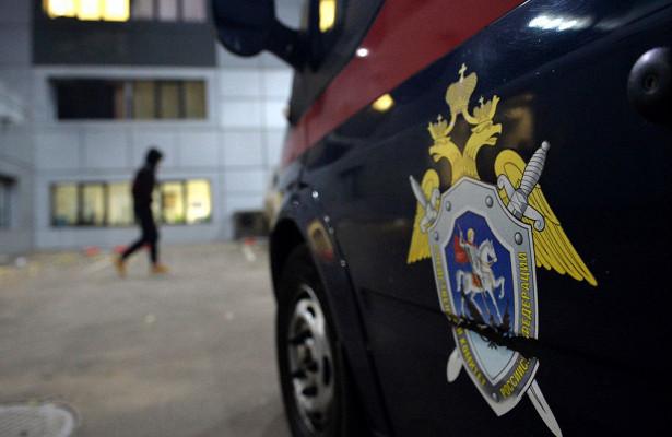 Саратовский «убийца смачете» избежит тюрьмы