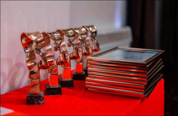Победителем фестиваля фильмов «МирЗнаний» стал фильм «Выход»