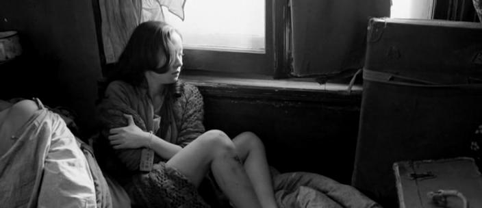 Фильм про проститутку реальная жизнь