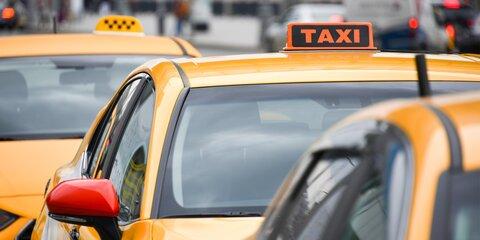 Москва 24: какизменилось такси впериод пандемии COVID-19