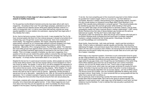 a2 history coursework introduction Aqa a2 100 years coursework: what are you doing - posted in seminars: after attending an aqa meeting about next year's courswork element yesterday, i thought it may be a good time to get some dialogue going regarding the topics that people are doing, their opinions on the unit and teaching/assessment approaches this will be the first time that some of us will have had to deliver a coursework.