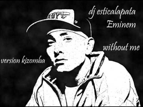 6 MB) Eminem Without Me Instrumental Mp3 Download