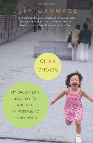 PDF/ePub Download not without my daughter eBook
