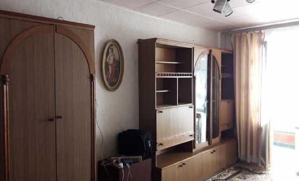 Квартиры в Олимпия недорого