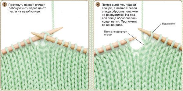 в пермской области центр для детей-инвалидов