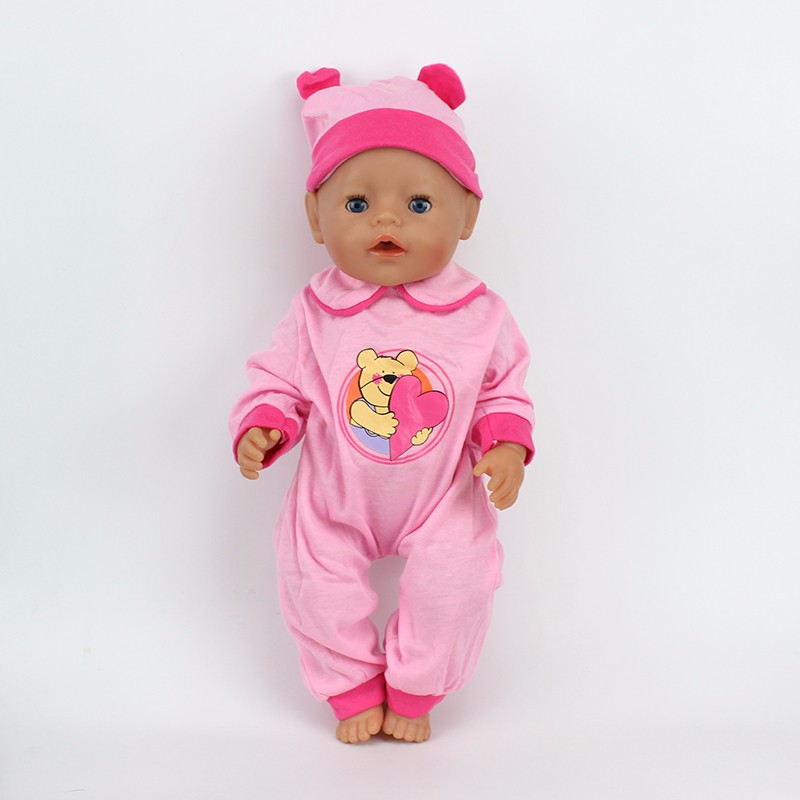 Алиэкспресс одежда на беби бона