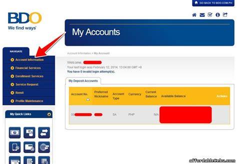 Standardchartered retirement portal online net banking query