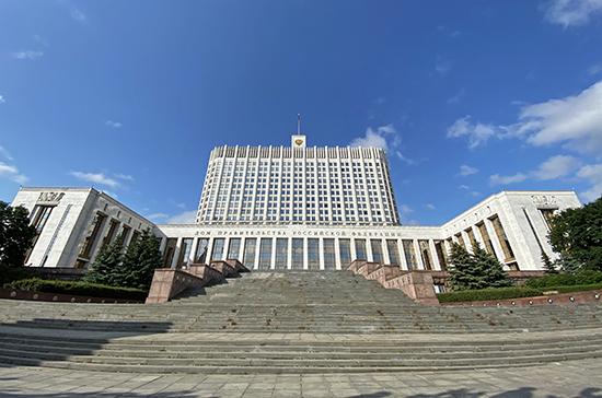 Вкабмине рассказали, когда COVID-19перестанет влиять наэкономику России