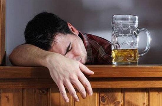 Муж пьет запоями как помочь