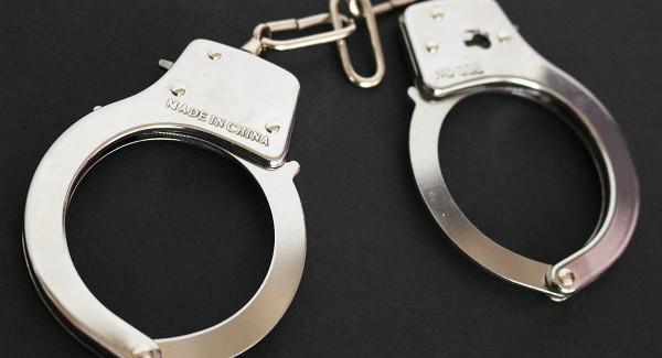 ВСамаре бывший полицейский, обвиняемый вполучении взятки, предстанет перед судом