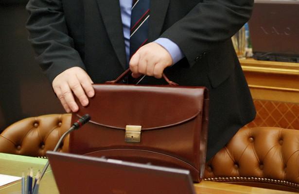 Лишение депутата мандата из-застраховки «всполошило рынок»