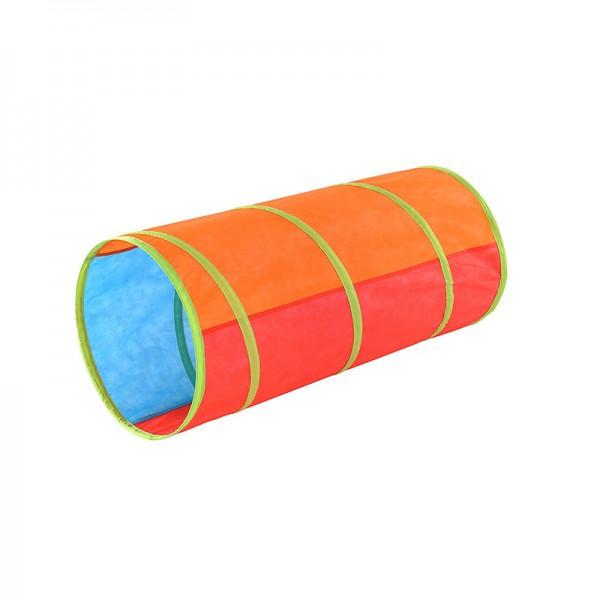консультации для родителей в детском саду по работе с пластилином
