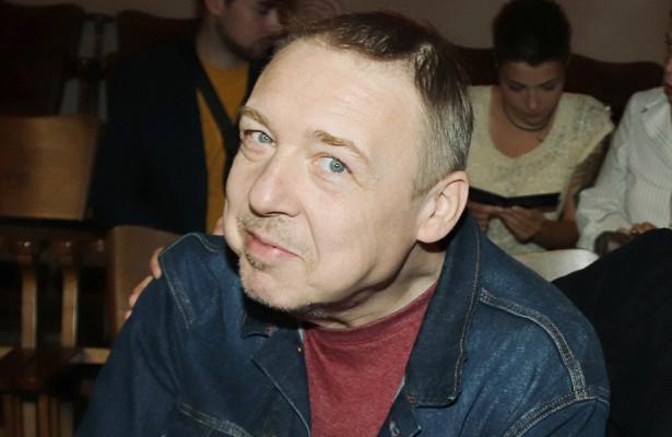 Семчев рассказал опрелестях жизни вСССР приБрежневе