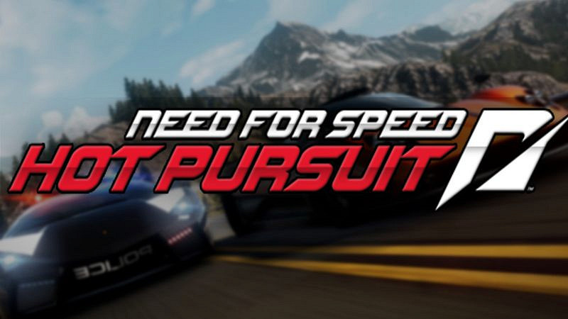 ed for speed hot pursuit 2010 crack keygen serial
