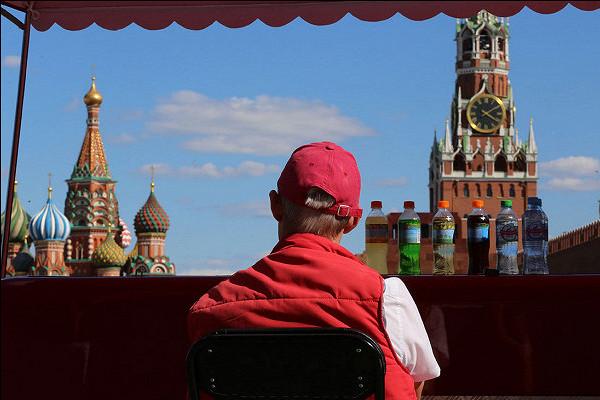 Белорусов предупредили оглубоком кризисе