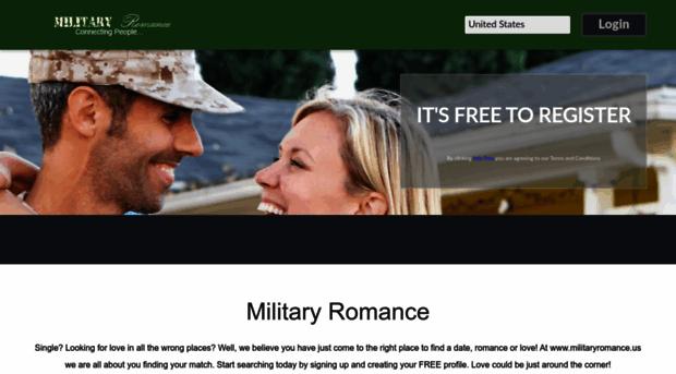 US Military Singles - Facebook