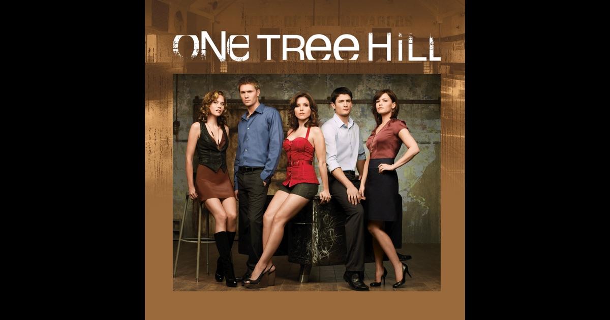 Season 7 - One Tree Hill Wiki - FANDOM powered by