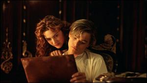 Почему фанаты считают, чтоДжек из«Титаника»— фантазия Розы