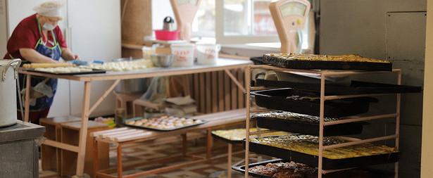 ВДзержинске проверили организацию питания вшколах