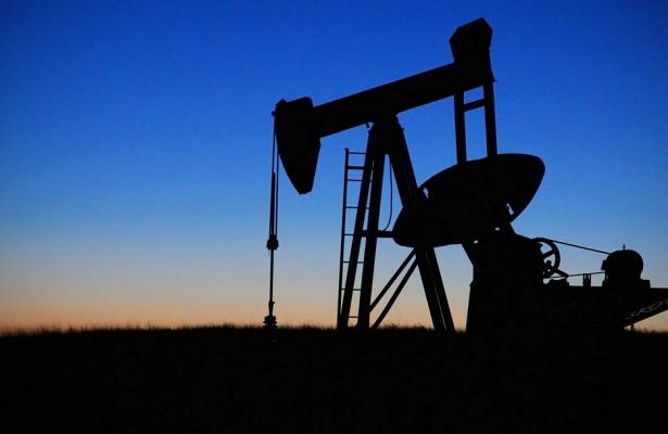 Нефтяная отрасль пережила худший за10летгод