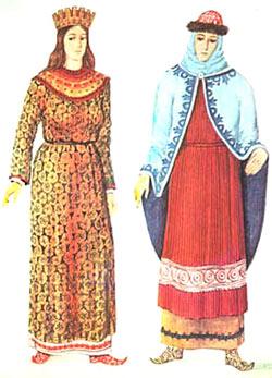 бразильская одежда для сна