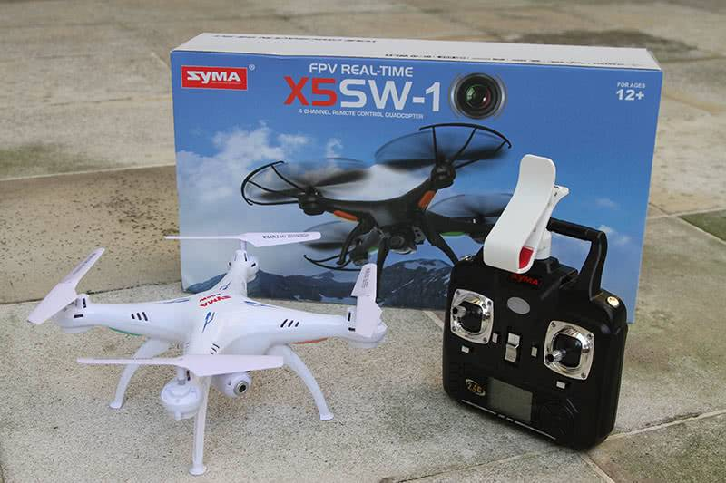 Квадрокоптер dji как правильно подобрать и настроить найти intelligent flight battery mavic combo