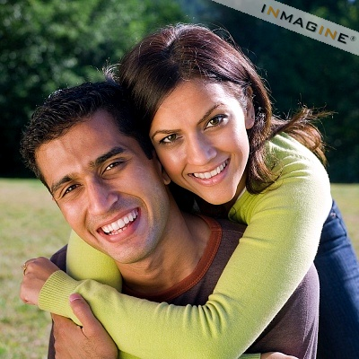 India Dating Site - Metrodatecom