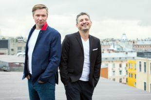 «Ундервуд» отметит 15-летие альбома концертом