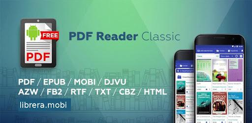Innoscore pdf