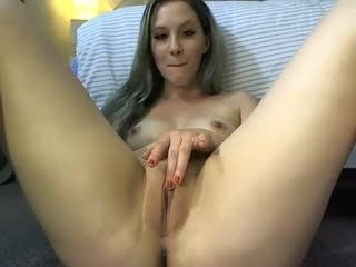 Mature couple sex porn