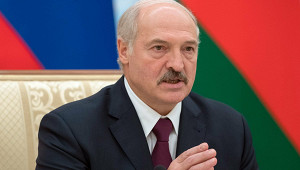 Лукашенко пообещал новые президентские выборы