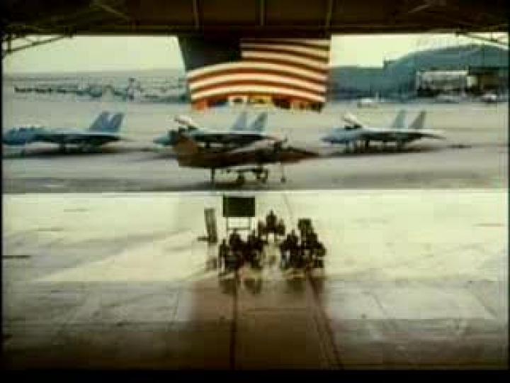 Top Gun (1986) - Soundtracks - IMDb