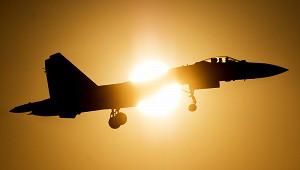 СШАпригрозили Египту санкциями запланы купить уРоссии Су-35