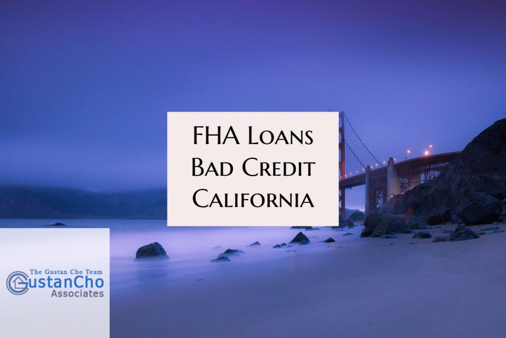 San bernardino va loan limits