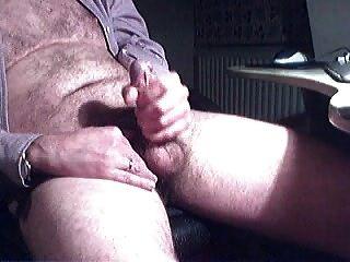 Mocha gets double penetrated
