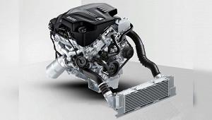 Названы моторы, которые сильно «едят» масло