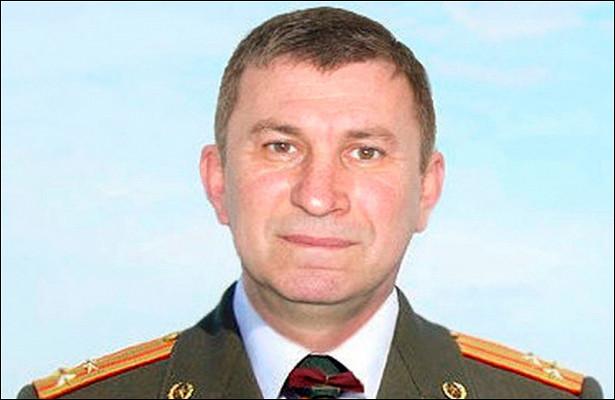 Российский военный, обвиняемый впричастности кавиакатастрофе MH17, хвастался сослуживцу обордене изрукПутина