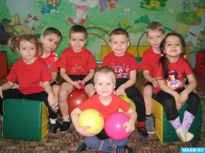 боссейн для маленьких детей в марьино