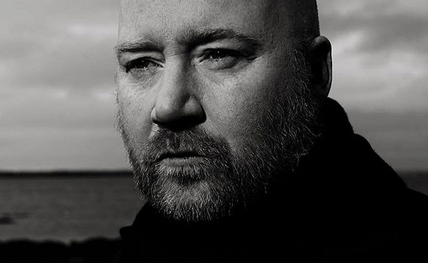 Умер номинант премии «Оскар» композитор Йохан Йоханнсон